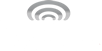 Wright Communicators