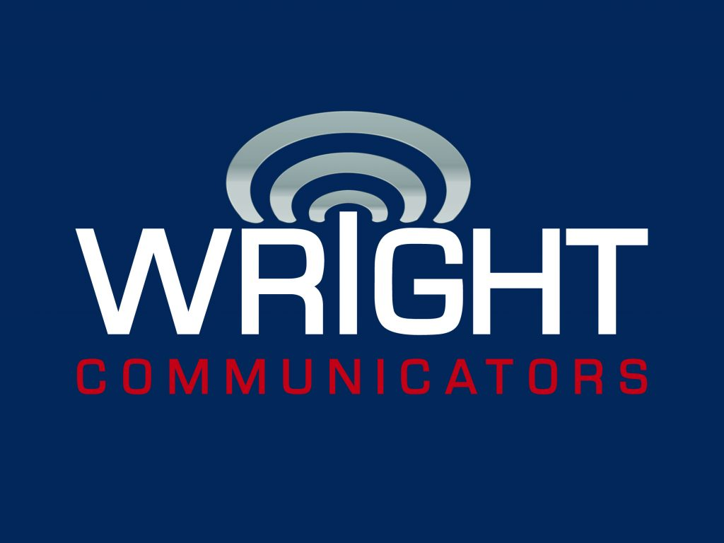 Wright Communicators Online
